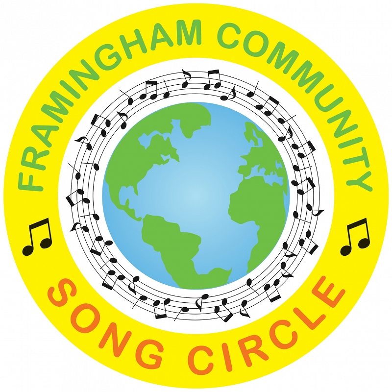 Framingham Community Song Circle thumbnail Photo
