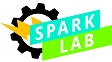 Spark Lab Makerspace: Opening Celebration and Open House graphic