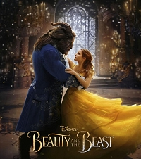 Movie and Costume Parade: Beauty and the Beast thumbnail Photo