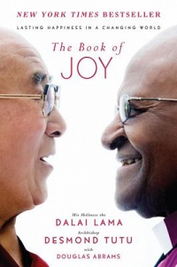 Mindfulness Book Group: The Book of Joy: Lasting Happiness in a Changing World thumbnail Photo