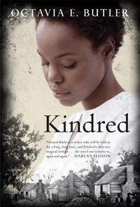SCI-FI BOOK GROUP: Kindred, by Octavia Butler thumbnail Photo