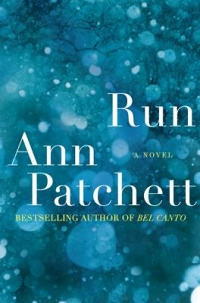 Main Library Book Group: Run, by Ann Patchett thumbnail Photo