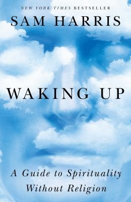 Mindfulness Book Group: Waking Up: A Guide to Spirituality Without Religion, by Sam Harris thumbnail Photo