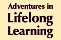 Adventures in Lifelong Learning, Spring 2017 thumbnail Photo