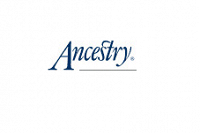 Ancestry Library thumbnail Photo