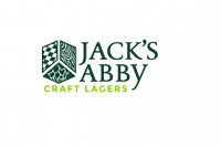 Jack's Abby Craft Lagers To Host Framingham Public Library Foundation Fundraiser thumbnail Photo