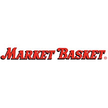logo of Market Basket