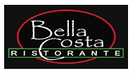 Logo for Bella Costa