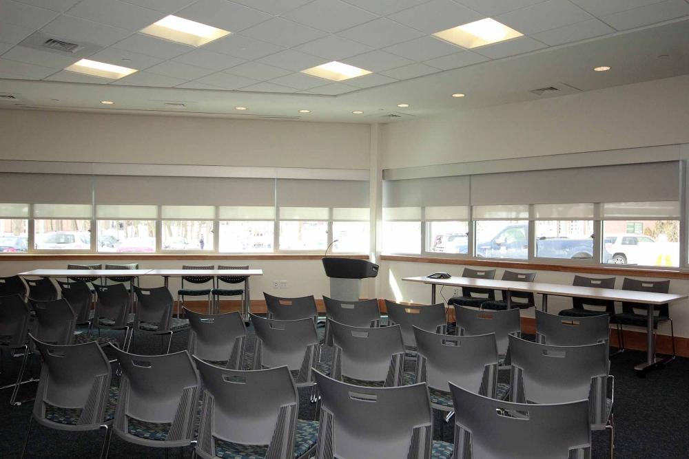 Framingham Public Library Teen Blog 65
