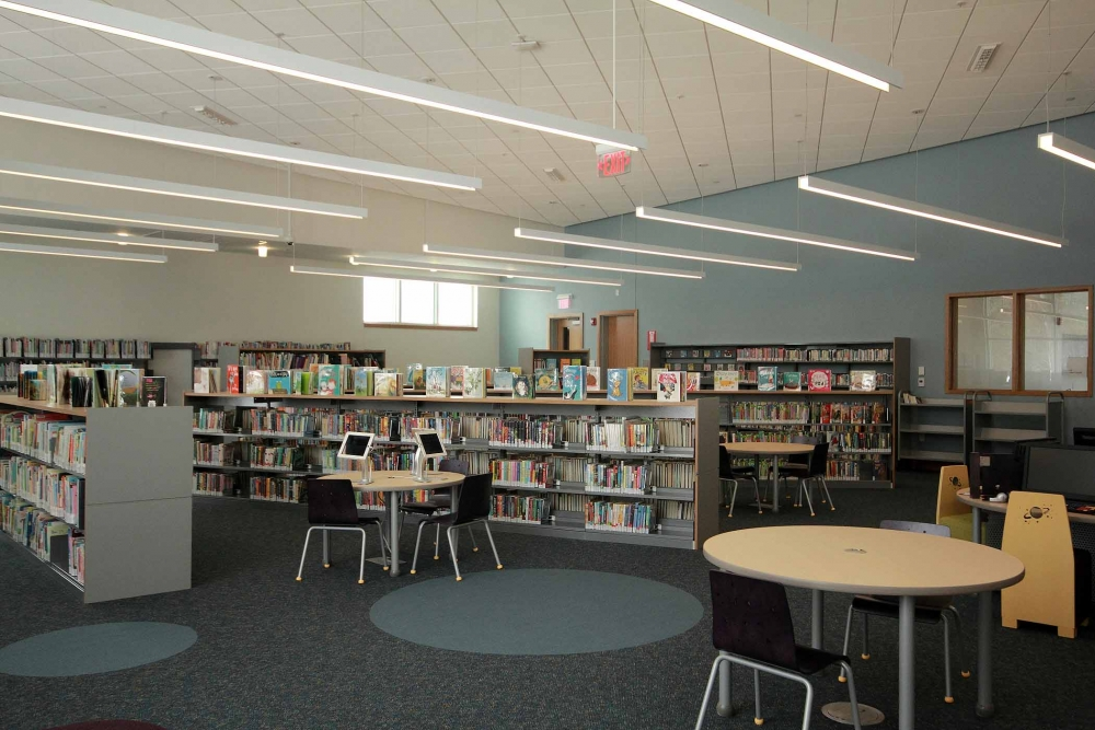 Framingham Public Library Teen Blog 51