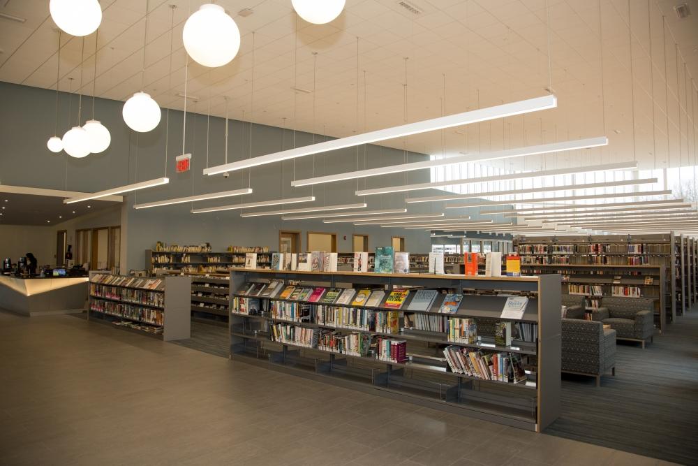Framingham Public Library Teen Blog 53