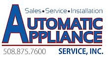 logo of Automatic Appliance