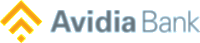 Logo of Avidia Bank