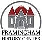 Framingham History Center logo