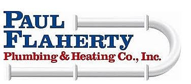 Paul Flaherty Plumbing and Heating