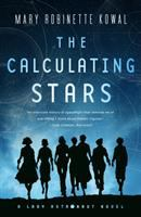 Sci-Fi Book Group: The Calculating Stars by Mary Robinette Kowal thumbnail Photo