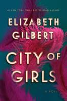 Online Book Discussion: City of Girls by Elizabeth Gilbert thumbnail Photo