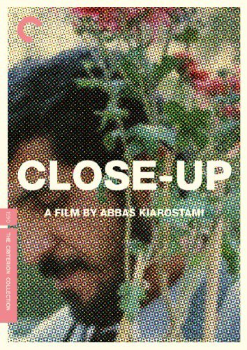 Films Around the World: Close-Up (Namaye-e Nazdik) thumbnail Photo