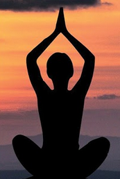 The Power of Meditation thumbnail Photo
