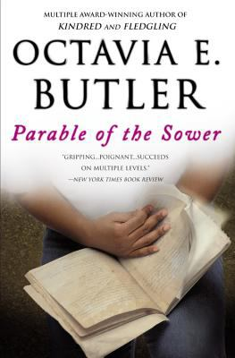 Sci-Fi Book Discussion: Parable of the Sower, by Octavia Butler thumbnail Photo