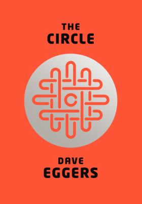 McAuliffe Book Group: The Circle by Dave Eggers thumbnail Photo