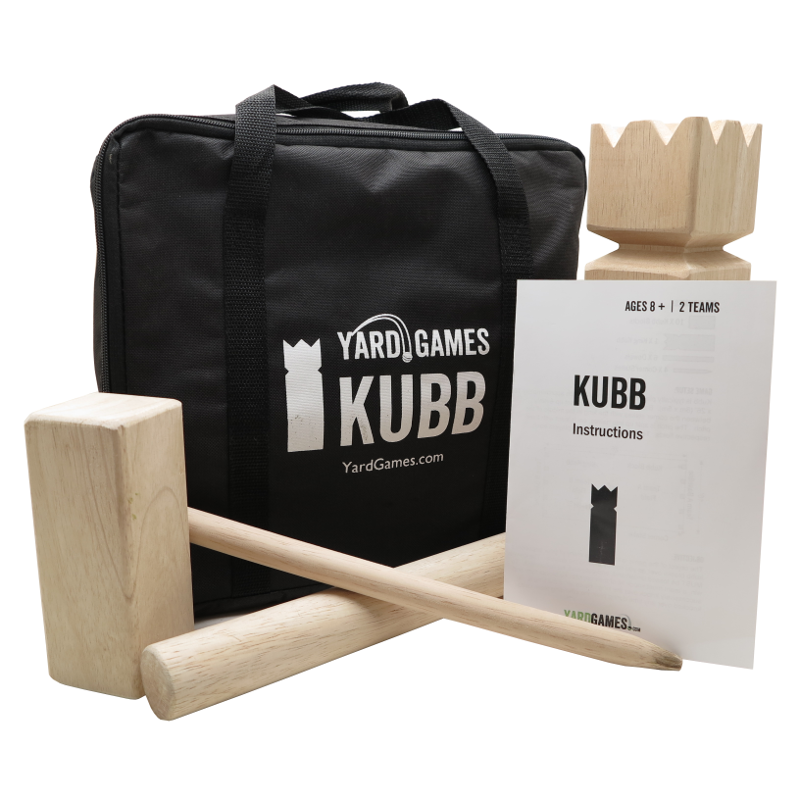 Kubb Games Library Of Things Browse Framingham Public Library