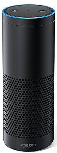 Image of Amazon Echo first gen