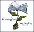 logo of FPL seed library